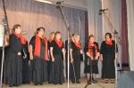 11 Joensuun Laulu Kul'tuurutalois
